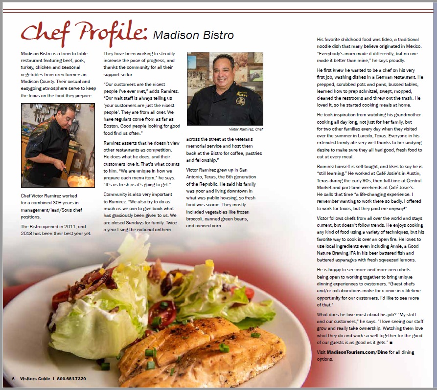 madison_bistro_chef_Profile.png