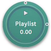 Playlist_Collapsed.png