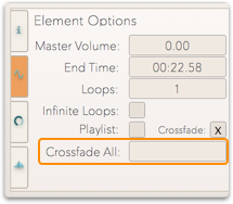 Crossfade All.png