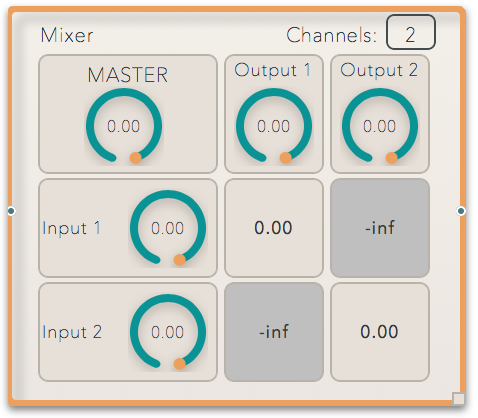 Mixer_Expanded.png