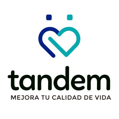 Logo Tandem.png