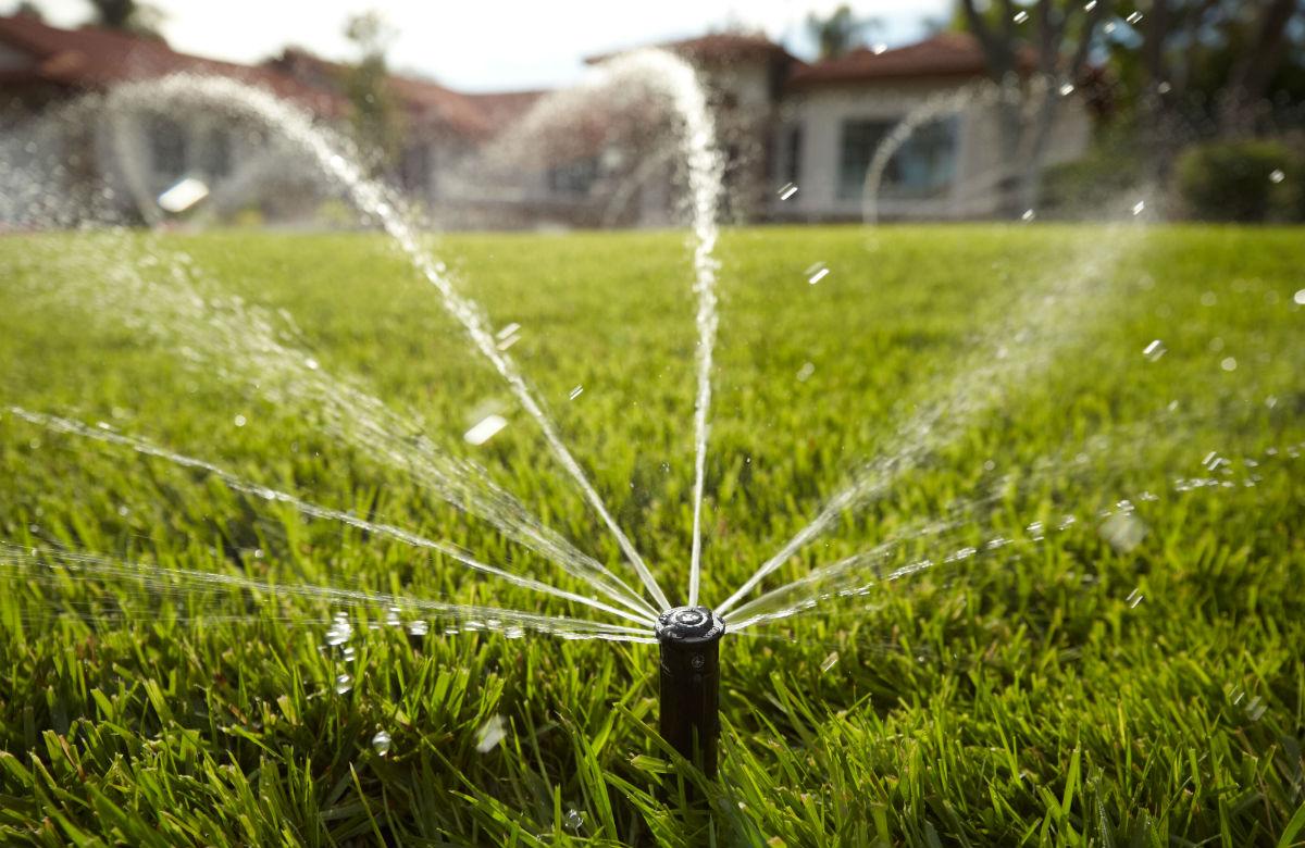 billboard-irrigation.jpg