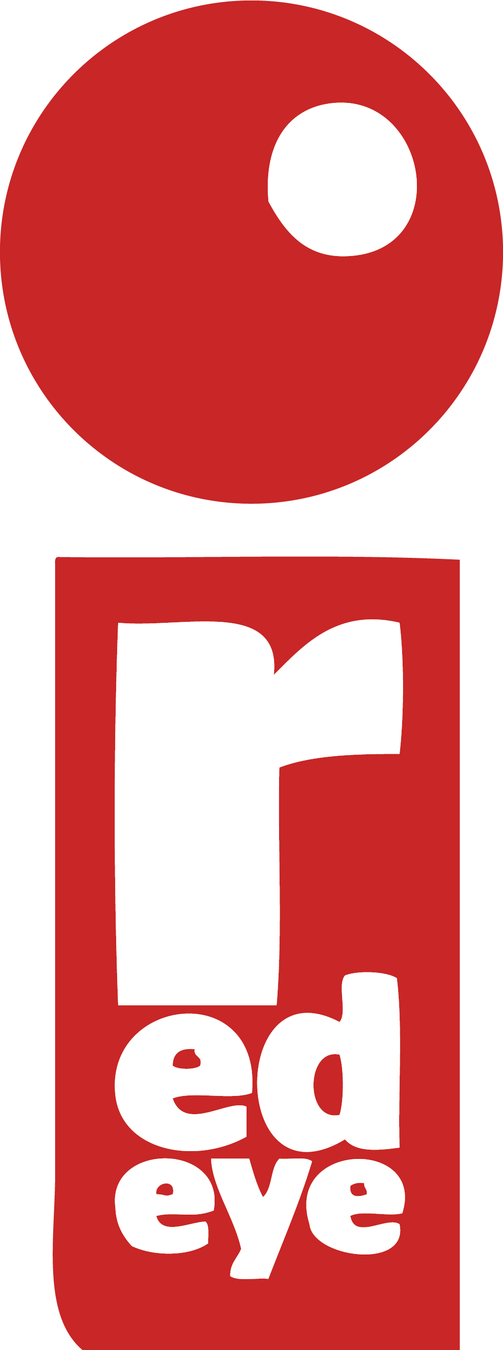 Red-eye-logo.png