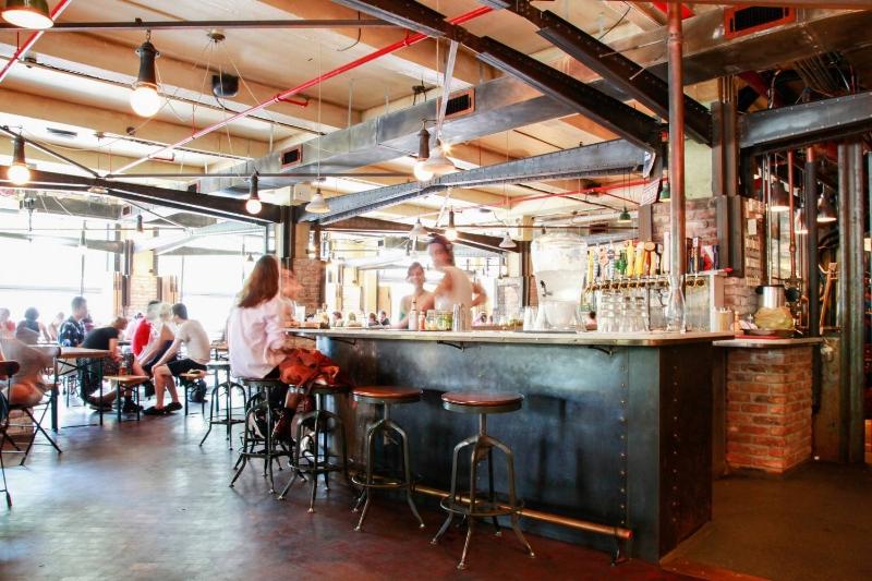 photograph: nycgo.com