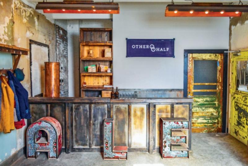 photograph: grubstreet.com