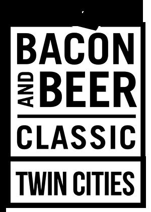 B&B-Twin-Cities.png