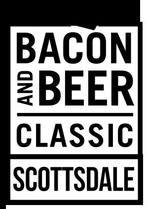 B&B-Scottsdale.png