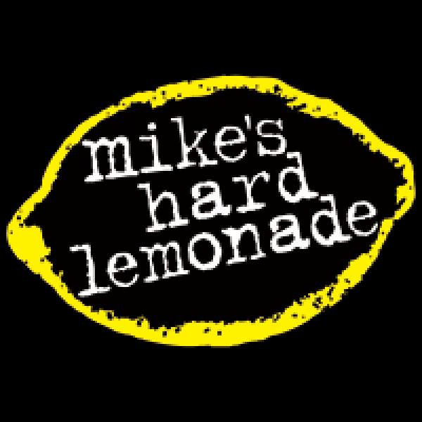 mikes-lemonade.png