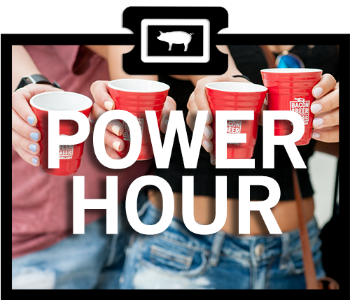 power hour ticket type.png