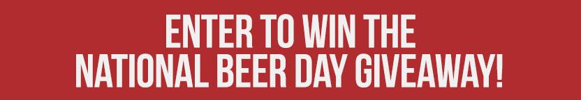 national beer day.jpg