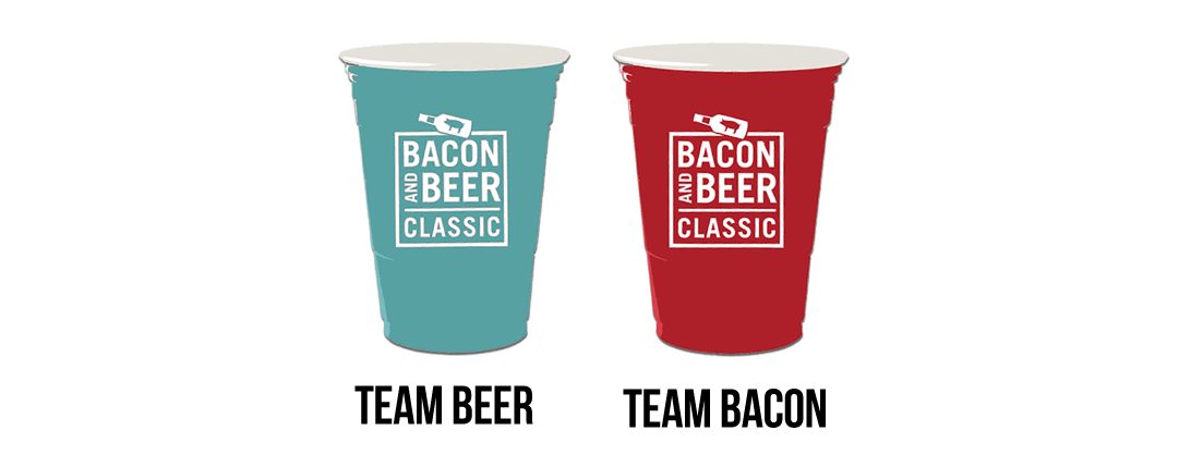 cup graphics.png