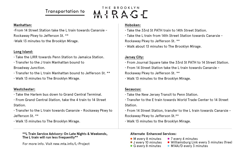BM_Transportation.jpg