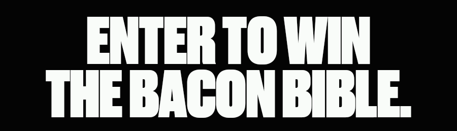 bacon bible.png