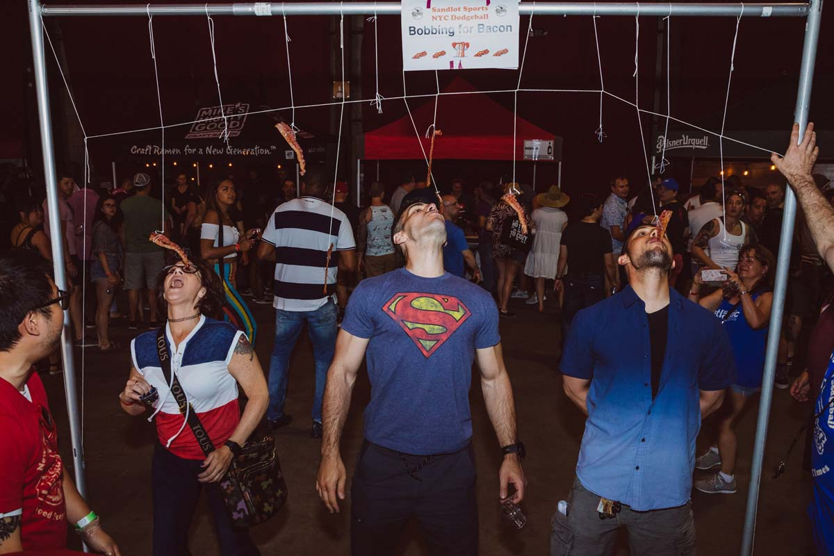 06-08-19_Hi_NYCBaconAndBeerClassic_By@PoselskiPhotos-3.jpg