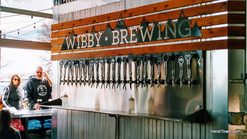 Longmont's-Wibby-Brewing-A-Beer-Love-Story.-HeidiTown.com_.jpg