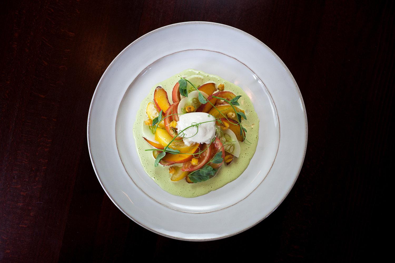 gather-kitchen-bar-ballard-dinner-salad.jpg