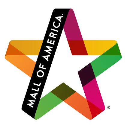 MOA_Star_Logo-01.jpg