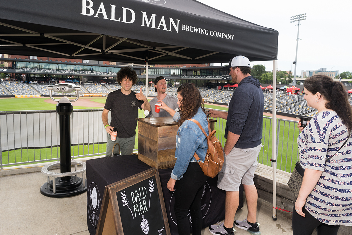 2019-07-20 Bacon and Beer Classic-CHS Field St.Paul MN-Darin Kamnetz-388.jpg