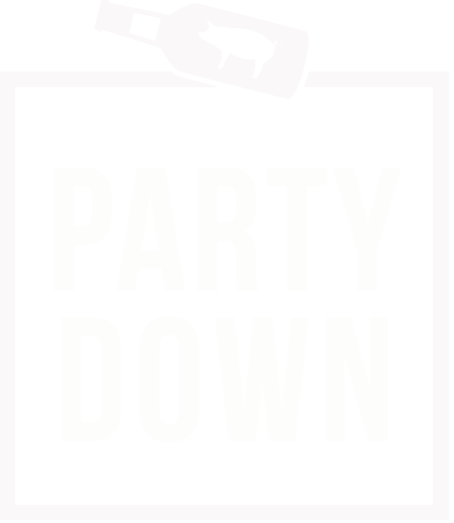 party down.png