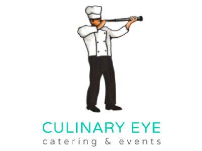 culinary eye.jpg