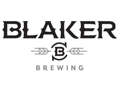blaker brewing.jpg