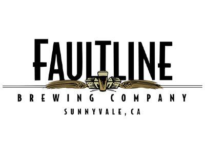 faultline.jpg
