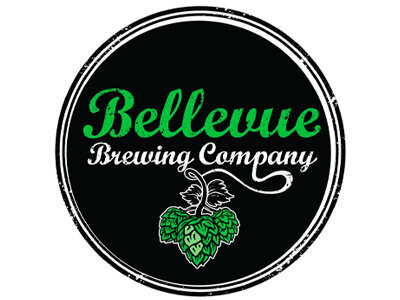 bellevue brewing.jpg
