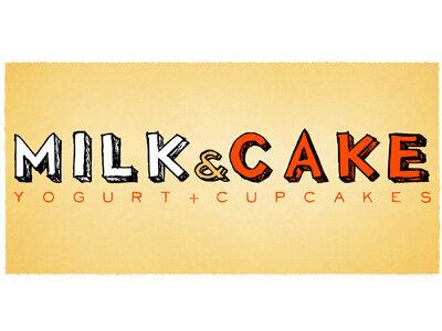 milk and cake.jpg