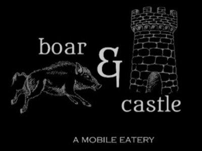 boar & castle.jpg