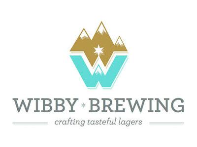 wibby brewing.jpg