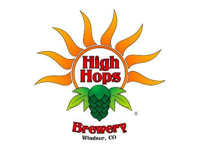 high hops.jpg
