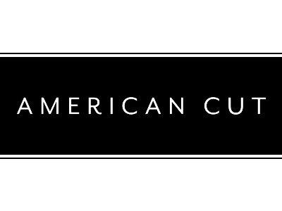 american cut.jpg