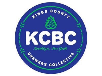 kcbc.jpg