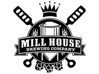 mill house.jpg