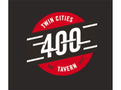 400 tavern.jpg