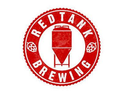 red tank.jpg