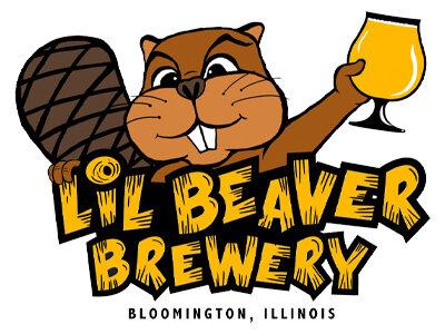 lil beaver.jpg