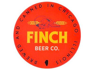 finch beer co.jpg