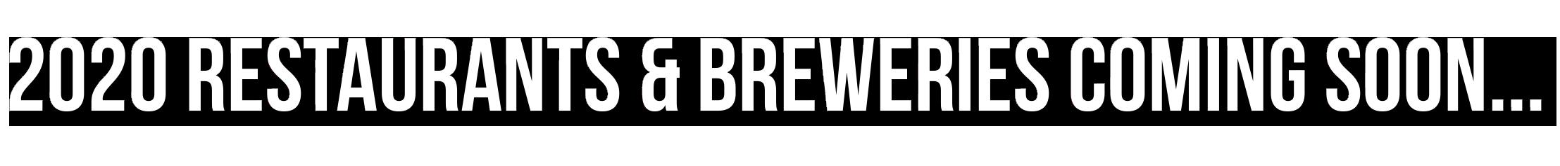 brews and restos.png
