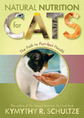 Expert's Opinion on Raw Food Diet for Cats