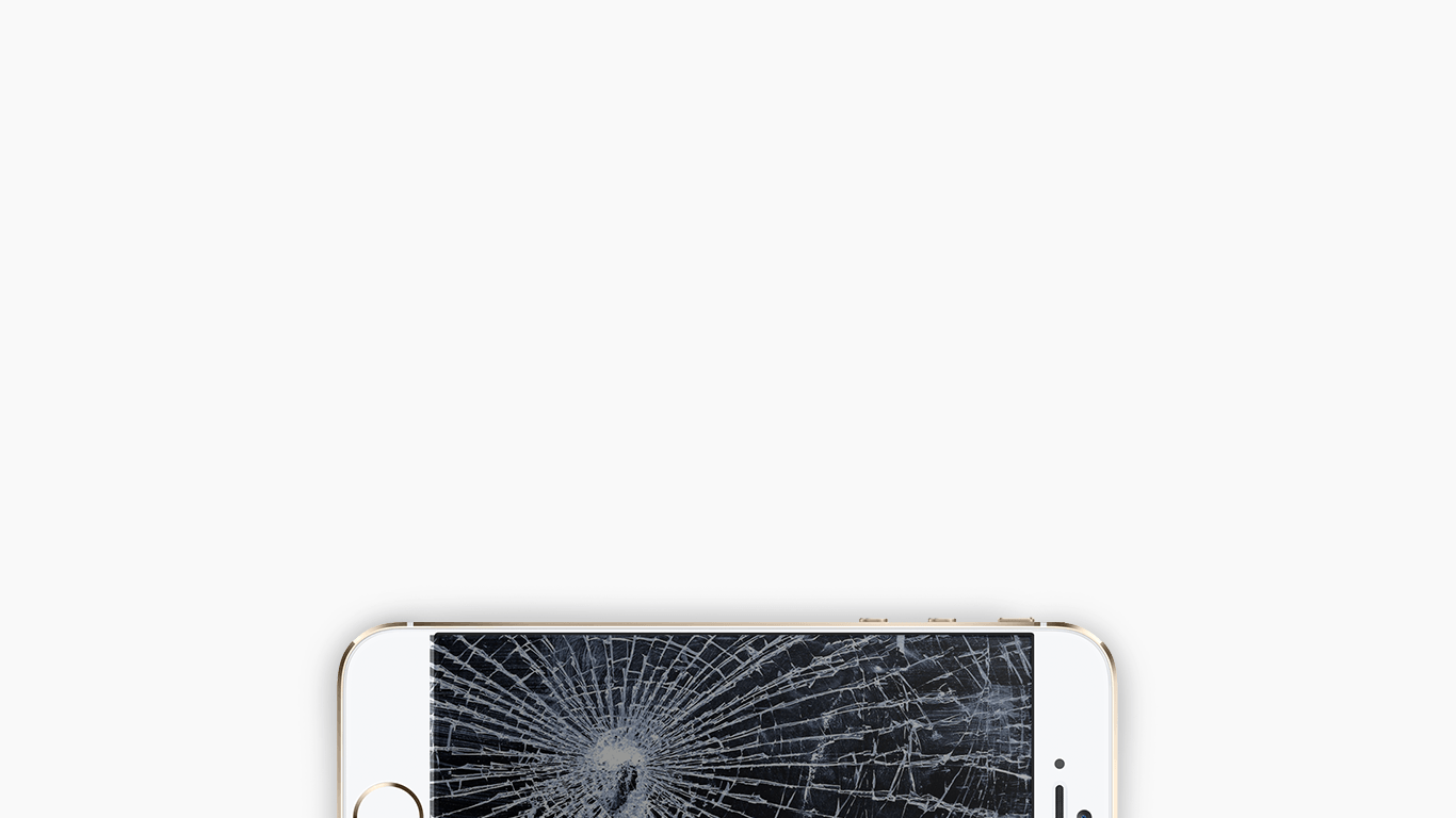 PHONE REPAIRS MADE EASY   WITH OUR FLEET OF MOBILE TECHNICIANS   SCHEDULE NOW