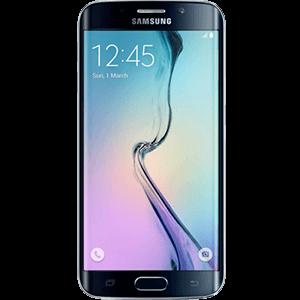 Samsung Galaxy S6 Screen Repair Service