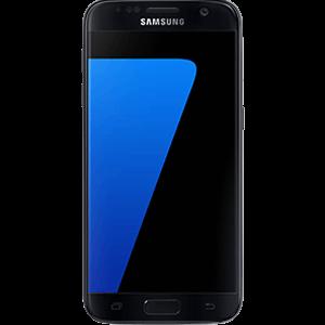 Samsung Galaxy S7 Screen Repair Service