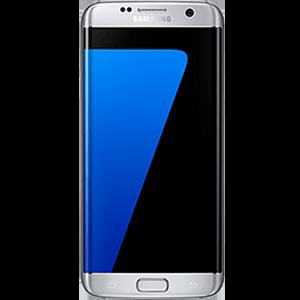 Samsung Galaxy S7 Edge Repair Services