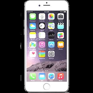 iPhone 7 Plus Screen Repair Services