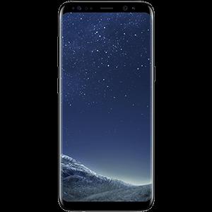 Samsung Galaxy S8 Repair Services