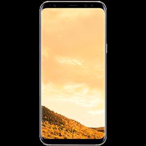 Samsung Galaxy S8+ Repair Services