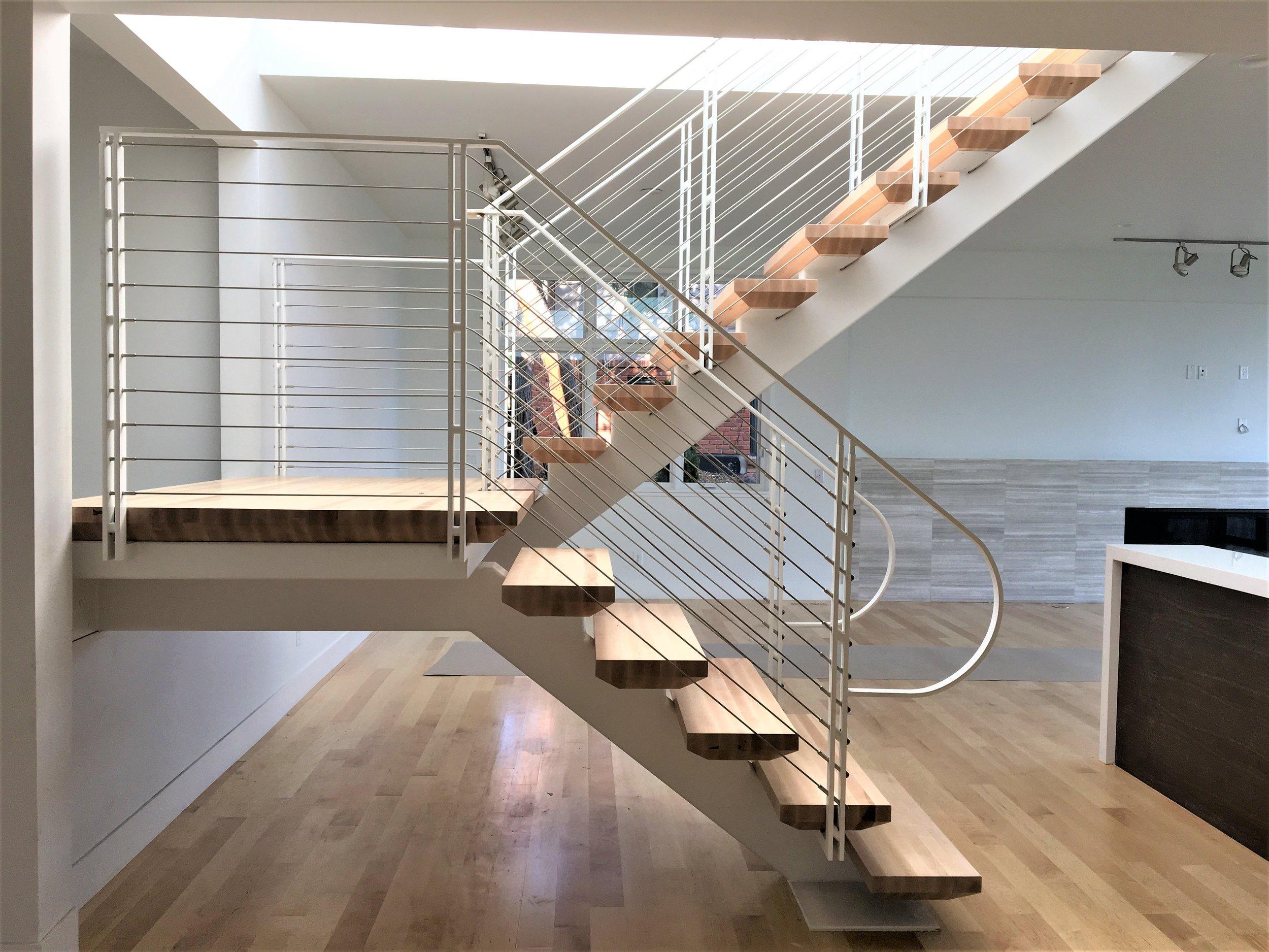 FB stair 02.JPG