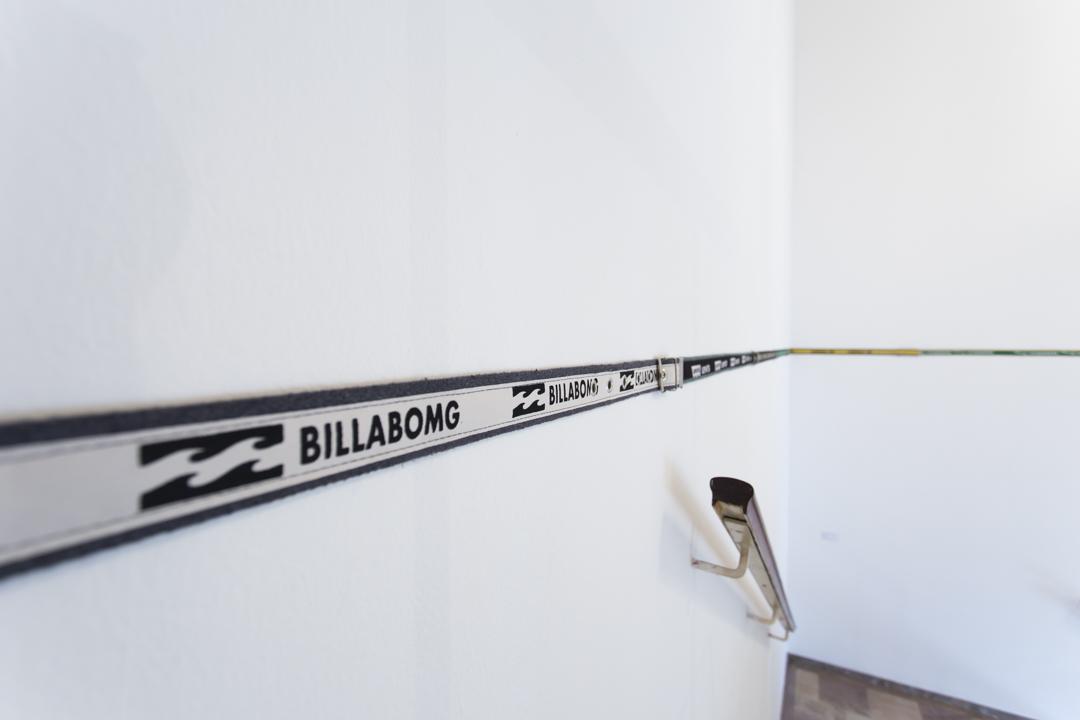 Belts, 2017