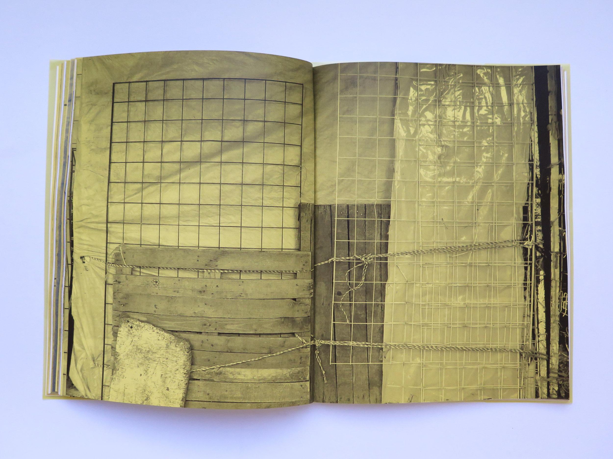 Mano Penalva, Paginas amarillas, foto dentro 5.jpg